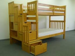 loft king bed. image of: loft bed stairs king size t