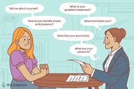 Tips For Interview Job Interview Questions Answers And Tips To Prepare