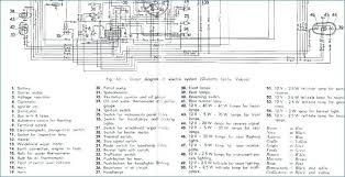 1990 alfa romeo wiring diagram wiring diagrams best 1990 alfa romeo fuse box new era of wiring diagram u2022 hyundai wiring diagrams 1990 alfa romeo wiring diagram