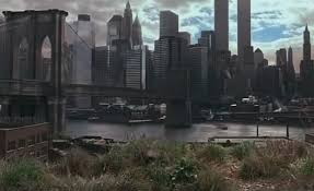 epic facts about gangs of new york mental floss 11 scorsese refused to let 9 11 change the final image