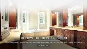 Kitchen Design Atlanta Ga Interior Design Kitchen Bathroom Renovation Services