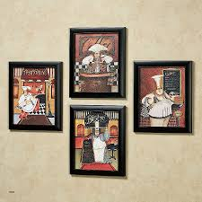 four piece wall art best of sonoma chef framed wall art set hd wallpaper pictures  on 4 piece wall art set with four piece wall art beautiful every love story 4 piece wall art set
