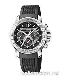 replica raymond weil watches fake raymond weil watches raymond weil nabucco 46mm mens watch 7800 sr1 05207