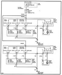 buick park avenue seat diagram questions answers pictures no power to door locks or trunk latch buick park ave