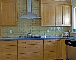Full Size of Other Kitchen:awesome Choosing Tiles For Kitchen Pictures Kitchen  Tiles Ideas Awesome ...
