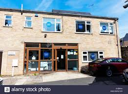 citizens advice centre building exterior stamford town lincolnshire uk england english towns