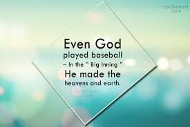 Baseball Quote Fascinating Baseball Quotes And Sayings Images Pictures CoolNSmart