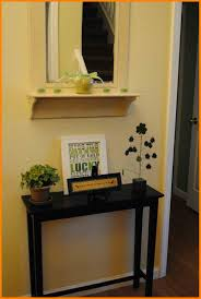 narrow entry table. Narrow Entry Table.lovable-new-entry-way-table-ideas-entryway-design-small- Console-tables-in-fulgurant-foyer-for-captivating-narrow-round-accent-furniture- Table