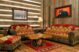 Moroccan Themed Living Room Moroccan Style Sitting Room Latest Moroccan Patios Courtyards