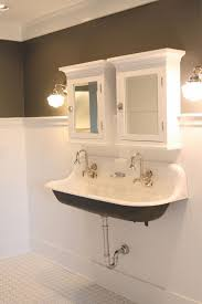 sinks kohler double sink undermount kitchen sinks with two faucets sweet design canada cabinet undermount