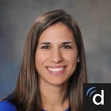 Dr. Emily Rutledge, MD – Houston, TX   Obstetrics & Gynecology