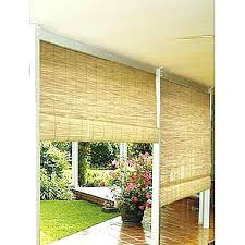 outdoor roll up bamboo blinds outdoor bamboo shades roll up patio shades fresh indoor outdoor bamboo outdoor roll up bamboo blinds