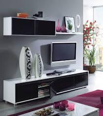 BST Furniture