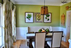 green dining room color ideas. 25 Best Dining Room Paint Colors Modern Color Schemes For . Green Ideas E