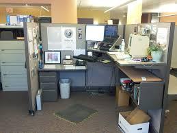 office cubicle organization. Work Cubicle Organization Office