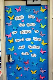 cool door designs for school. Four Marrs And One Venus: Teacher Appreciation: 20 Ideas For Decorating Classroom Doors Cool Door Designs School N