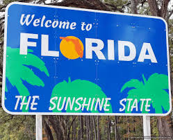 suncoast schools federal credit union finance laws com suncoast schools federal credit union
