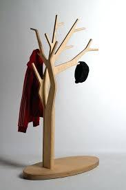Coat Rack Hanger Stand Adorable Clothes Hanger Stands Images About Clothes Tree On Coat Stands Coat