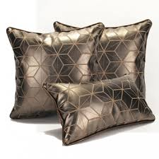 High End Decorative Pillows