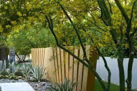 Steve Martino Landscape Designer Steve Martino Landscape Architect Landscape Design
