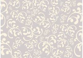 Free Floral Backgrounds Seamless Floral Background Vector Download Free Vector Art Stock