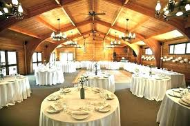 full size of centerpieces for round tables with candles and greenery ideas kitchen table wedding simple