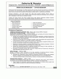 Retail Sales Executive Resume Cover Letter Template Retail Sales Executive Resume Examples Samples