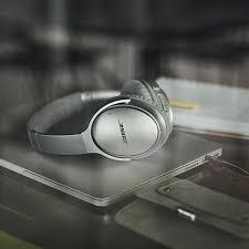 bose noise cancelling headphones case. bose® quietcomfort® 35 noise-cancelling headphones ii bose noise cancelling case