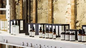 Image result for deciem