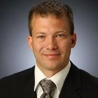 Dustin Powers's email & phone | Vanguard Resources, Inc.'s Chief Executive  Officer email
