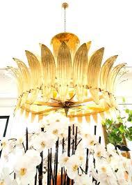chandelier s chandelier s 8 a designer chandelier lighting chandelier s chandelier s in montreal
