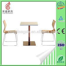 Dining Table Chairs India Set Table And Chairs Coffee Shop