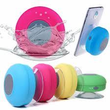 speakers bluetooth waterproof. speakers bluetooth waterproof