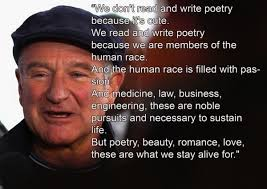 Robin Williams Quotes About Life Custom Top 48 Robin Williams Quotes On Life Laughter