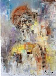 saatchi art artist konrad biro painting don quixote series konrad biro