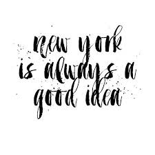 Good Morning Nyc Quotes Best of Concierge Behind The Scenes NYC BTSNYC