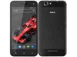 Xolo Q1000s plus specs, review, release ...