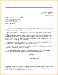 Imposing Cover Letter Pdf Letters For Resume Freshers B Tech Teacher