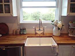 Painting A Porcelain Sink Kohler Undermount Kitchen Sinks Trends Also Porcelain Sink Images