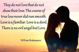 Nice Quotes About Love Impressive Love Quotes For A New Lover As Well As Love Quotes For Make Perfect