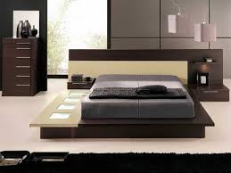 bedroom furniture designs pictures. Interior Design Of Bedroom Furniture Goodly Modern Home Property Designs Pictures O