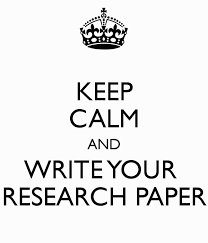 best essay writing center images essay writing  in our research paper writing service papersstock you can buy a scientific research paper online you get well written research paper for