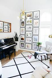 Music Living Room 25 Best Ideas About Home Music Rooms On Pinterest Home Music