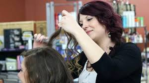 College Of Hair Design College Of Hair Design Photos And Videos Prev