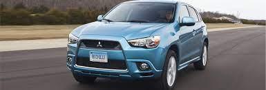 Mitsubishi Recalls Cars And Suvs Over Engine Stalling Issue Mitsubishi Mitsubishi Lancer Outlander Sport