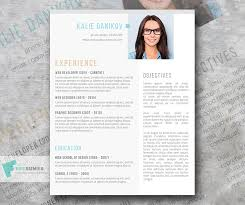 Best Modern Clean Resume Design 12 Best Resume Templates To Download And Start Sending Out