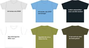 Ausgefallene Junggesellenabschied T Shirts Für Sie Ihn Gäste