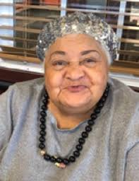 Elaine Smith Obituary - Cincinnati, Ohio , Preston Charles Funeral Home |  Tribute Arcive