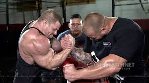 New England Arm Wrestling Championship 2017 RIGHT - YouTube
