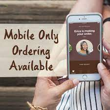 Philz coffee is known for being an outstanding coffee & espresso. Philz Coffee 1080 Photos 520 Reviews Coffee Tea 1725 R St Midtown Sacramento Ca Restaurant Reviews Phone Number Menu